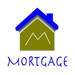 mortgage calculator loan calc をapp storeで