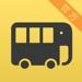 60.嗒嗒巴士 - 一人一座,舒适上下班