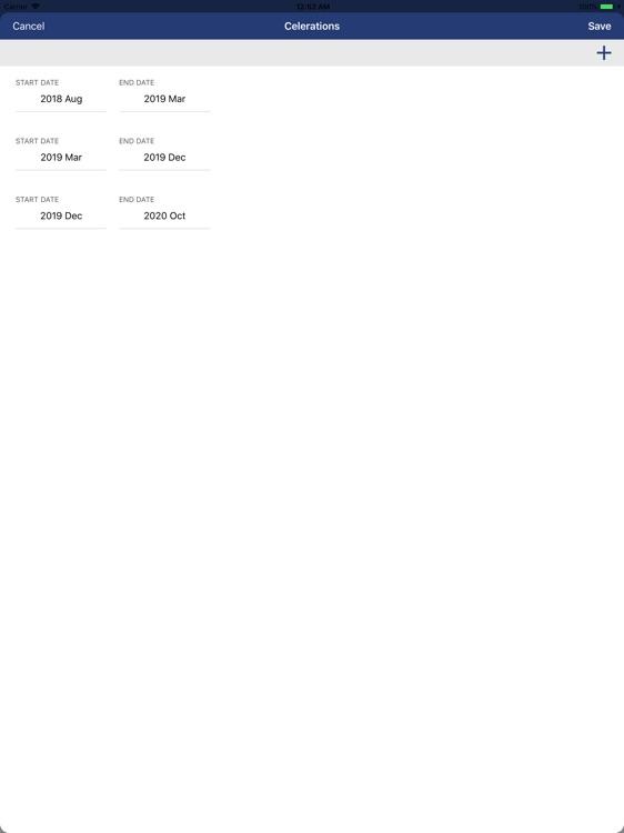 AimStar Lite screenshot-3