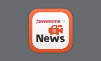 Fawesome News