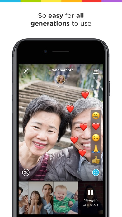 download Marco Polo - Video Chat apps 5