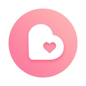 Baby Heartbeat Monitor - Prenatal Listener app