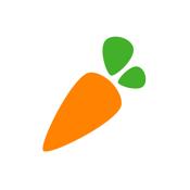 Instacart app review