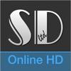 点击获取SD Online HD