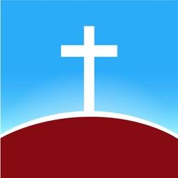 Pray: Catholic Novena App