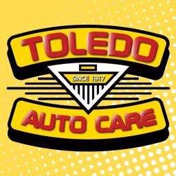 Toledo Auto Care