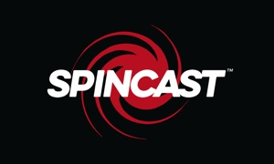 Spincast TV