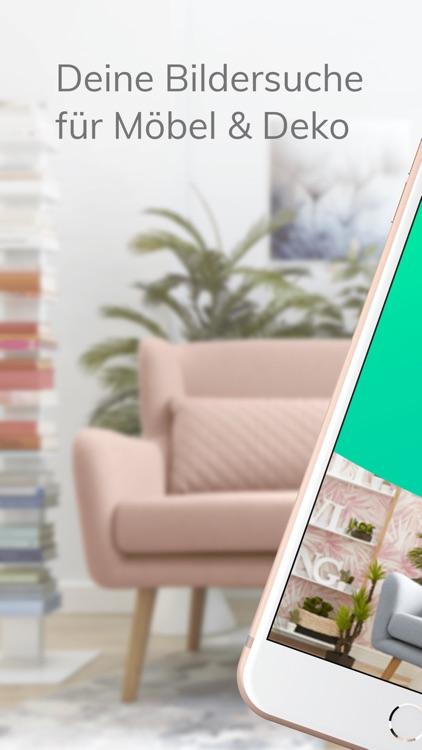 alike | Furniture Image Search