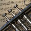 Trumpet Pro HD
