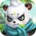 星辰奇缘-梦幻3D仙侠回合制游戏