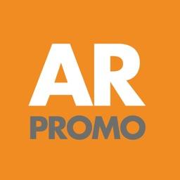 AR Promo