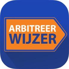 Activities of ArbitreerWijzer