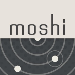Moshi Bluetooth Audio