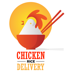 58.Chicken Rice Delivery