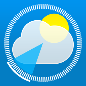 StationWeather - Aviation Weather and Charts app