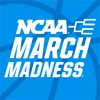 NCAA March Madness Live Ranking