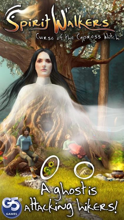 Spirit Walkers (Full) screenshot-0