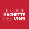 Hachette Wine Guide 2018
