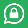 AutoLock for WhatsApp Pro