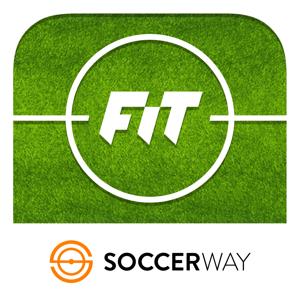 Soccerway Fantasy iTeam - Mobile fantasy football app