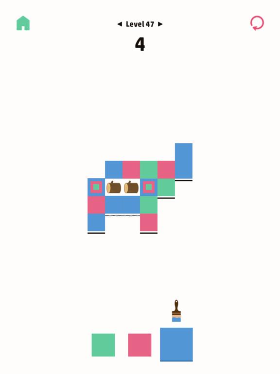 Paintiles screenshot 13