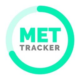 MetTracker