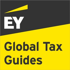Ey tax guide 2016 tax updates ey united states.