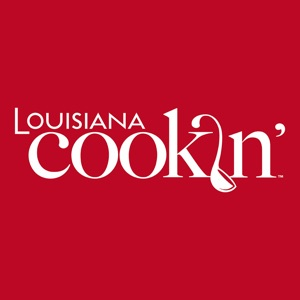 Louisiana Cookin'