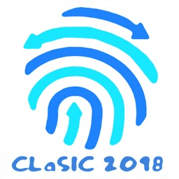 CLaSIC2018 Conference