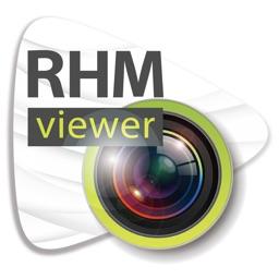 RHM Viewer