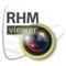 RHM Viewer is a H
