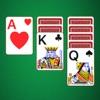 纸牌接龙-经典扑克牌游戏