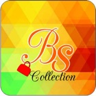 BS Collection icon