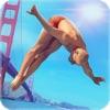 リアルダイビングゲーム - iPadアプリ