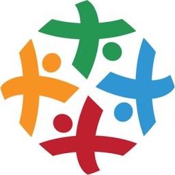 Paediatric Care Online (PCO UK)