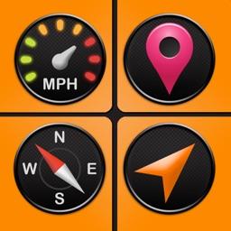 GPS Tools®