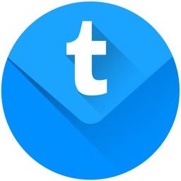 TypeApp- Mail, IMAP & Exchange