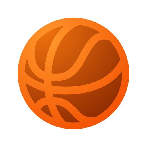 Basketball Stats PRO Phone