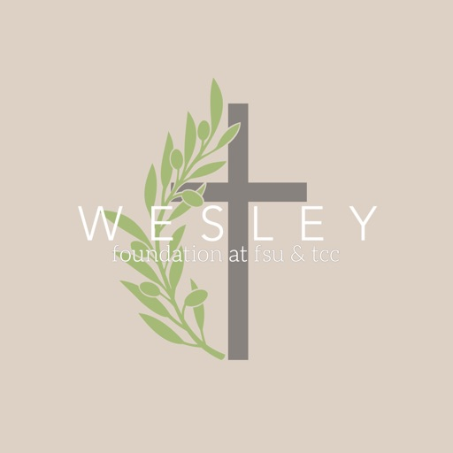 Wesley Foundation @ FSU & TCC icon