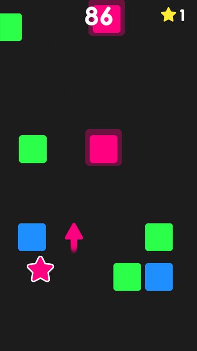 Color VS Block screenshot 2