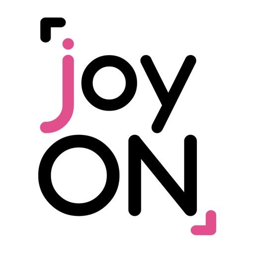 Joy ON