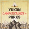 Yukon Campgrounds & Parks