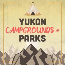 Yukon Campgrounds & Parks