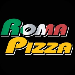 Roma Pizza Temple Hills