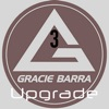 Gracie Barra BBJ: Weeks 9-12