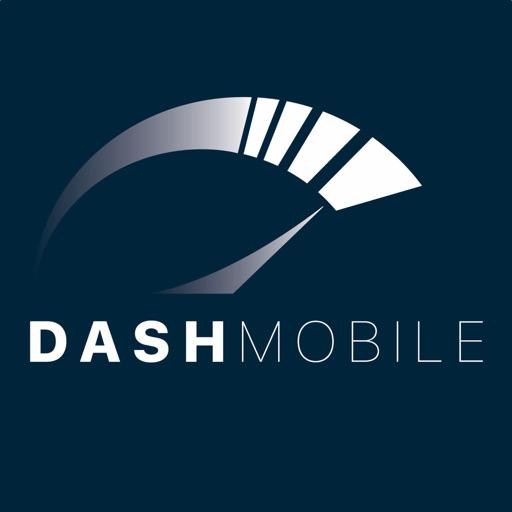 Dash Mobile Travel & Transport
