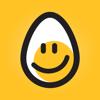 Eggcentric TV