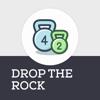 Drop the Rock AA Workshops