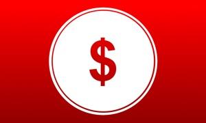 Exchange Rate Master TV