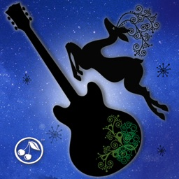 Christmas Favs for Jazz Guitar